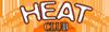 Heat Club